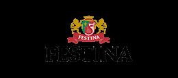 Festina-logo_c