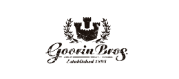 Goorin-Bros-logo