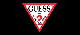 Guess-logo_c