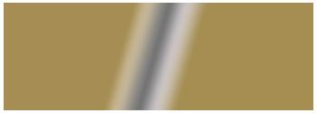 Kaja-Imported-Logotipo